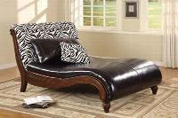 Furniture Store - Visit our furniture outlet in Atlanta, Georgia, for quality mattresses, bedroom sets, lamps, recliners, sofas, and other furniture.